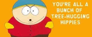 cartman-hippies-610x250
