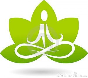 logo-lotus-meditation-8206124